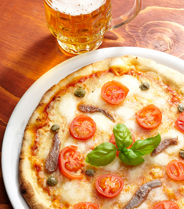 pizza-e-birra